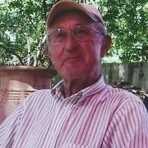 Elmo Reynolds Obituary Tennessee Memphis Funeral Home