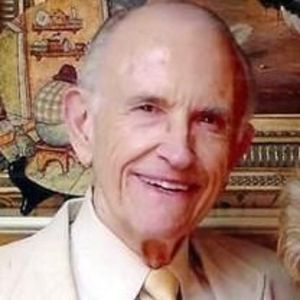 Alva Weir Obituary Tennessee Memphis Funeral Home And