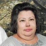 Frieda (Quehl) Slater obituary photo