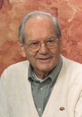 Evan Richard Kifer obituary photo