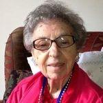 Angela M. Kelly obituary photo