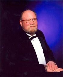 Hiram Kelse Jones obituary photo