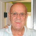 Richard L. 'Dick' Reed