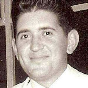 Romeo J. Vasquez