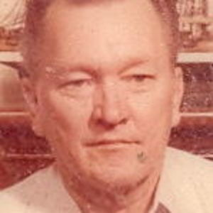 Bobby Garland Obituary Channelview Texas San Jacinto Memorial Park And Funeral Home