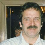 William L. Brown