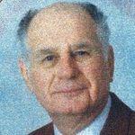 William P. Richardson, Sr.