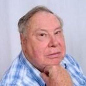 Freddie Allen Eggleston