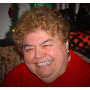 "Phillippina  ""Lena"" A. Corkadel Obituary Photo"