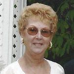 Nancy  P Trott