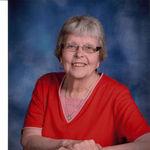 Karen L. Meier