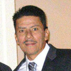 Mr. Armando Palomo