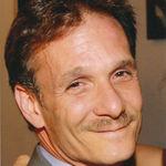 John J. Ciaranca