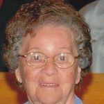 Priscilla A. DelPrete