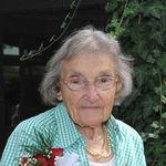 Catherne Hensley