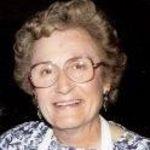 Anne B. Morini