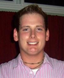 Michael Andrew DeMent Obituary Photo