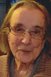 Maria Carmina Silveira Coelho obituary photo