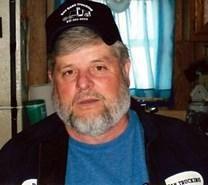 Ronald Lee Bean obituary photo - 4703430_o