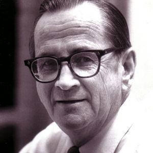 Robert Glenn Hasbrouck