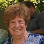 Patricia A. Althouse McAteer