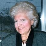 Albertina S. Kempf