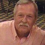 Larry Dexter Melton, Sr.