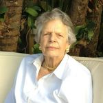 Dorothy Lucy (Hovey) Baldini