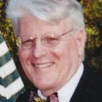 William Mitchell Clyde
