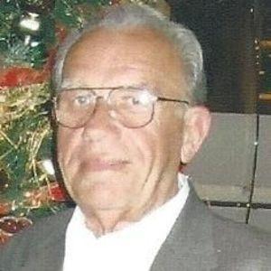 Czeslaw Kawalec
