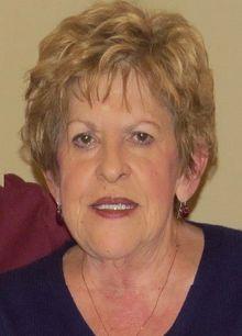 Darlena A. Smith