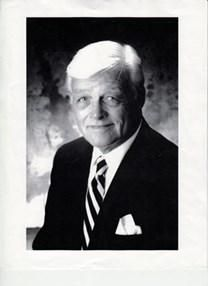 Bev R. Laws obituary photo
