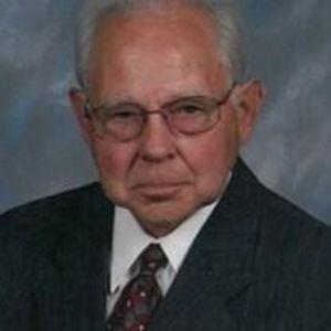 Lewis E. Miller