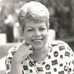 Joyce Carol Deitch