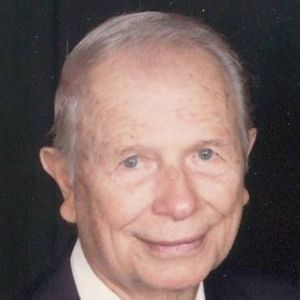 Paul H. Yearout
