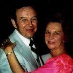 Carolyn B. Mucha obituary photo