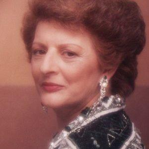 Beverly Paiva
