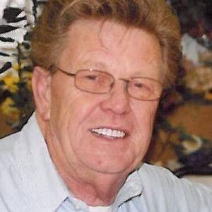 Robert E. Lewis, Sr.