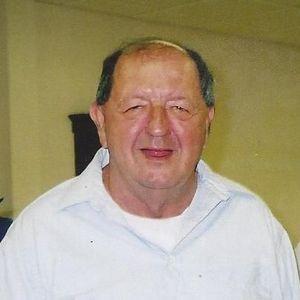 Douglas Runyan