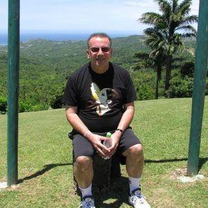 Mr. Robert Frank Centanni Obituary Photo