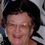 Helen M Chmielewski obituary photo