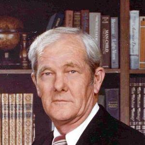 Earl Glenn Dickson