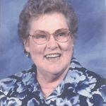 Betty Jane Jewell