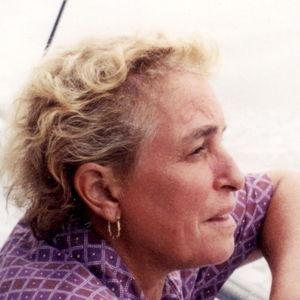 Mrs. Karen B. Baily