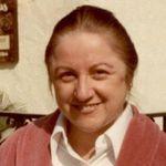 Mary Teresa Lawser