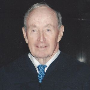William A. McCarthy, Sr.