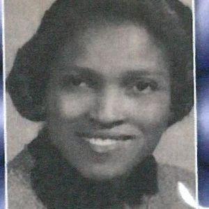 Ms. Christell Lowery