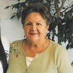 Mary  Lou Hoertz