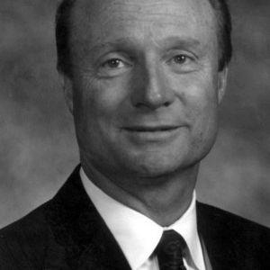 Robert Hamilton Buckner