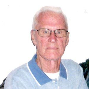 Albert R. Zakrzewski, Jr.